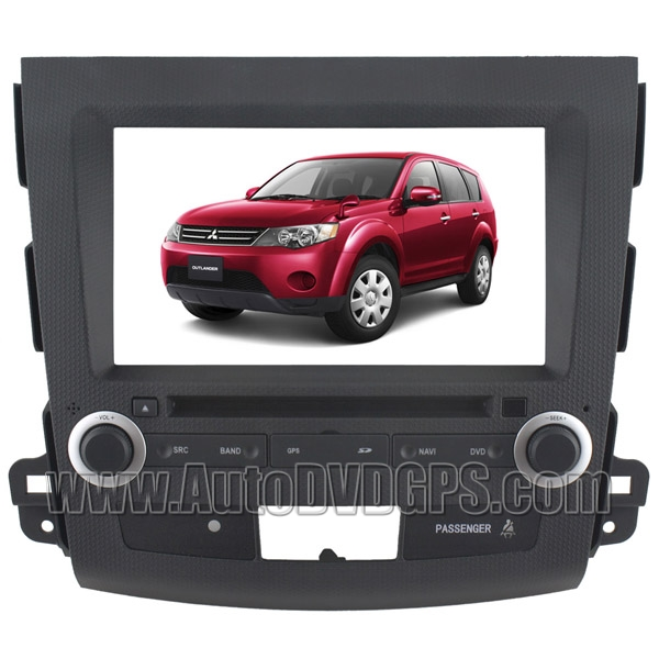 citroen c5 dvd player with gps navigation and 6 2 hd. Black Bedroom Furniture Sets. Home Design Ideas