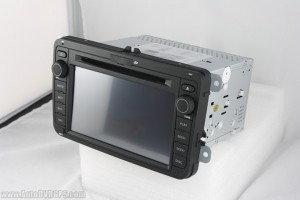 2012   Oem Navigation System Car Stereo Installation Guide DIY