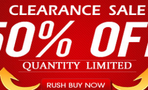 Qualir Clearance Sale