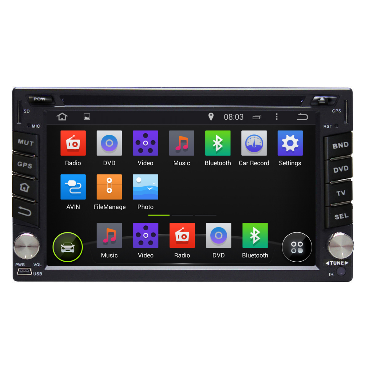 Inch Android Touchscreen Radio For 2000 2011 Hyundai Kia Nissan Gps Navigation System Bluetooth Music Backup Camera S30701 together with 221900489576 further Nissan Altima 2007 2011 Factory Stereo To Aftermarket Radio Harness furthermore 9830 additionally Versa Stuff. on touch screen radio 08 nissan versa
